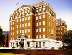 Business hotels in Birmingham