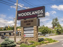 Wilkes Barre hotels for families with children