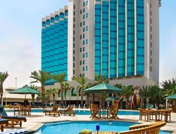 The most expensive Dammam hotels