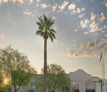 Lexington Inn & Suites - Goodyear/West Phoenix