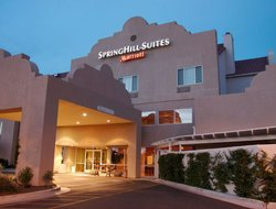 Business hotels in Prescott
