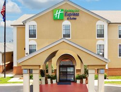 Sherwood hotels for families with children
