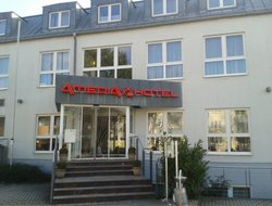 The most expensive Ruesselsheim hotels