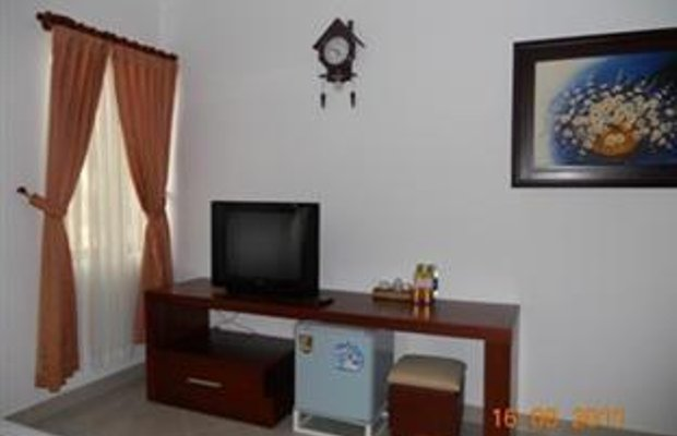 фото Hoan My Health Resort 774091823