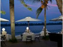 Fort Cochin hotels with swimming pool