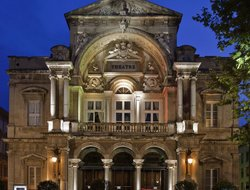 The most expensive Avignon hotels
