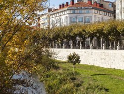 The most expensive Burgos hotels