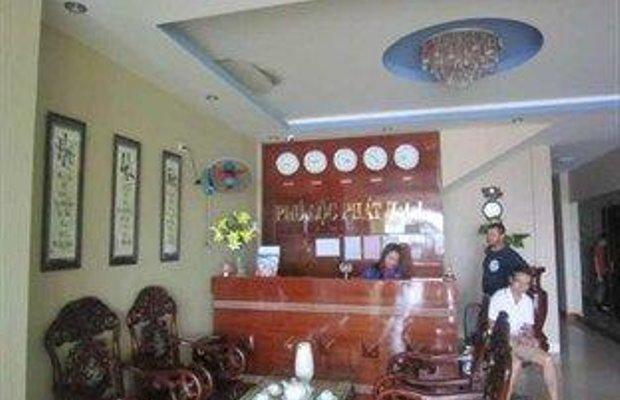фото Phu Loc Phat Hotel Da Nang 774102132