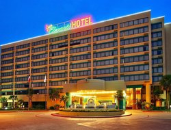 Business hotels in Beaumont