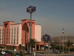 Arizpe hotels with swimming pool