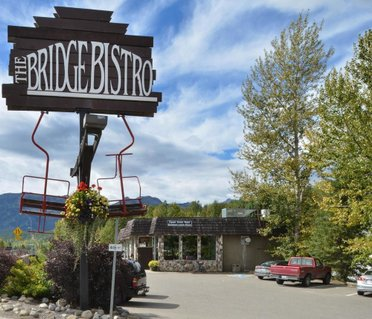 Canadas Best Value Inn and Suites Fernie