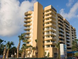 Fort Lauderdale hotels for families with children
