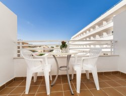 The most popular Santa Ponsa hotels
