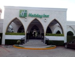Tuxtla Gutierrez hotels with restaurants