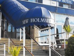 Cowes hotels with restaurants