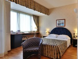 The most popular Pescara hotels