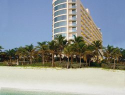 Pompano Beach hotels with sea view