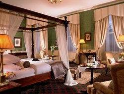 The most popular Waterford hotels