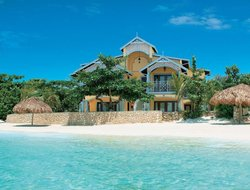 The most expensive Jamaica hotels