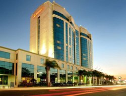 Business hotels in Honduras