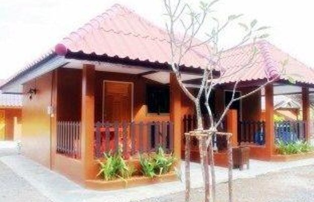 фото Ithara Resort 774139314