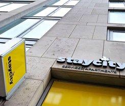 Dublin: CityBreak no Staycity Aparthotels Millennium Walk desde 380€