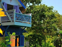 Negril hotels with sea view