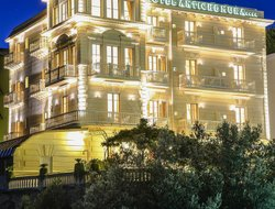 The most popular Sorrento hotels