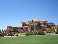 The most expensive Makadi Bay hotels