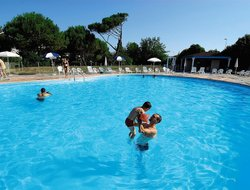 Balaruc-les-Bains hotels with swimming pool