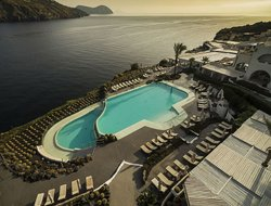 The most popular Vulcano Porto hotels