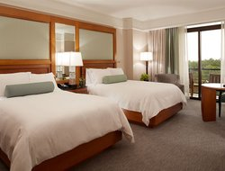 Pets-friendly hotels in Cary