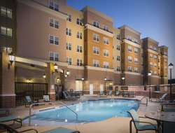 Business hotels in Tallahassee