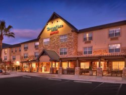 Pets-friendly hotels in Sierra Vista