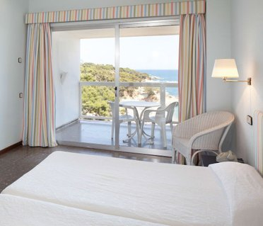 H·Top Caleta Palace