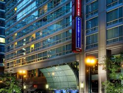 Chicago hotels for families with children