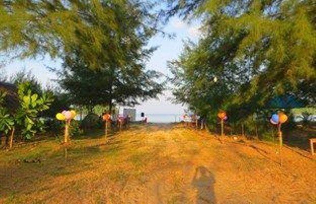 фото Phra Thong Place 774165412