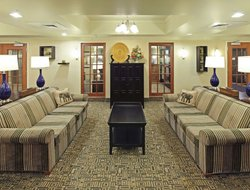 Pine Bluff hotels with swimming pool