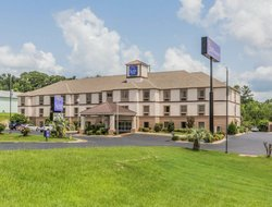 Millbrook hotels for families with children