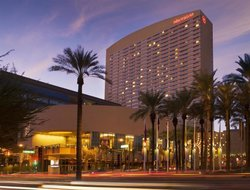 Pets-friendly hotels in Phoenix
