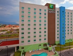 Arizpe hotels with restaurants