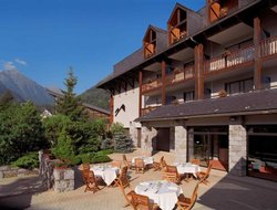 Pets-friendly hotels in St. Lary-Soulan