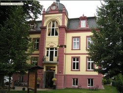 Pets-friendly hotels in Waren