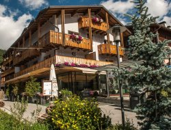 The most popular Livigno hotels