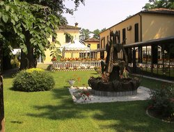 The most expensive Ferrara hotels
