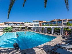 Pets-friendly hotels in Porto-Vecchio