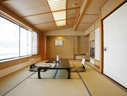 The most expensive Matsue hotels