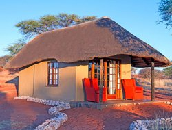 Namibia hotels for families with children