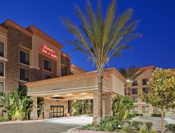 Moreno Valley hotels for families with children