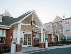 Harrisonburg hotels for families with children